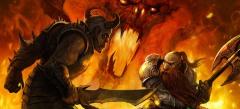 Игры Повелитель стихий онлайн бесплатно