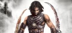 Игры Принц Персии онлайн бесплатно