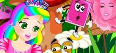 Игры Принцесса Джульетта онлайн бесплатно
