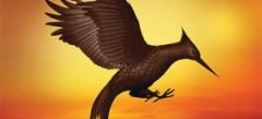 Игры Птица онлайн бесплатно