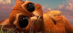 Игры Кот в сапогах онлайн бесплатно