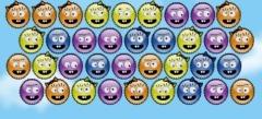 Игры Пузырь онлайн бесплатно