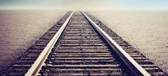 Игры Железная дорога онлайн бесплатно