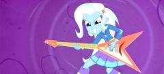 Игры Радужный рок онлайн бесплатно