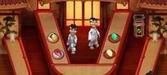 Игры Ресторан онлайн бесплатно