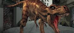 Игры Рекс динозавр онлайн бесплатно