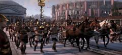 Игры Рим онлайн бесплатно