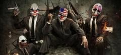 Игры Грабители онлайн бесплатно
