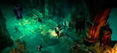 Игры Ролевые игры онлайн бесплатно