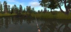 Игры Русская рыбалка онлайн бесплатно