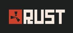 Игры Rust онлайн бесплатно