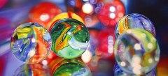 Игры С шариком онлайн бесплатно