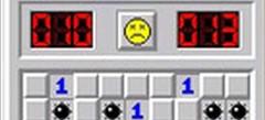 Игры Сапер онлайн бесплатно