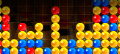 Игры Шарики онлайн бесплатно