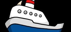 Игры Корабли онлайн бесплатно