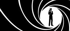 Игры Шпион онлайн бесплатно