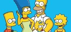Игры Симпсоны онлайн бесплатно