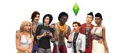 Игры Sims онлайн бесплатно