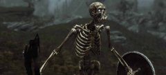 Игры Скелет онлайн бесплатно