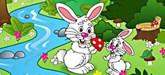 Игры Игры для маленьких детей онлайн бесплатно