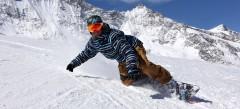 Игры Сноуборд онлайн бесплатно