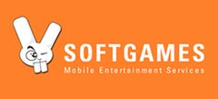 ���� ���� �� Softgames ������ ���������