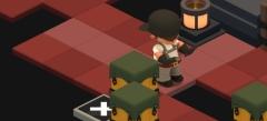 Игры Сокобан онлайн бесплатно