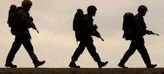 Игры Солдаты онлайн бесплатно