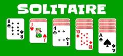 Игры Солитер онлайн бесплатно