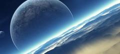 Игры Космос онлайн бесплатно
