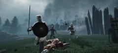 Игры Сражения онлайн бесплатно
