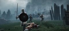 Игры Средневековье онлайн бесплатно