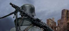 Игры Сталинград онлайн бесплатно