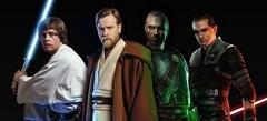 Игры Звездные войны онлайн бесплатно