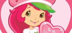 Игры Шарлотта Земляничка онлайн бесплатно