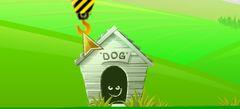 Игры Строить дома онлайн бесплатно