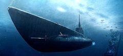 Игры Подводные лодки онлайн бесплатно