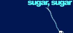 Игры Сахар сахар онлайн бесплатно