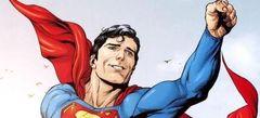 Игры Супермен онлайн бесплатно