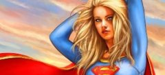 Игры Девушки Супергерои онлайн бесплатно