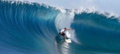 Игры Серфинг онлайн бесплатно