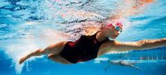 Игры Плавание онлайн бесплатно