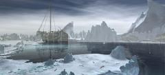 Игры Сибирь онлайн бесплатно
