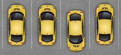 Игры Такси онлайн бесплатно
