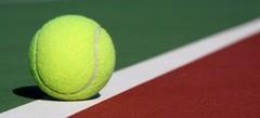 Игры Теннис онлайн бесплатно