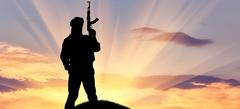 Игры Террористы онлайн бесплатно