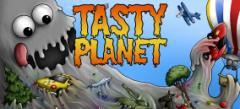 Игры Тесто онлайн бесплатно