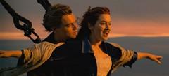 Игры Титаник онлайн бесплатно