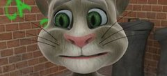 Игры Кот Том онлайн бесплатно