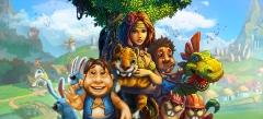 Игры Туземец онлайн бесплатно